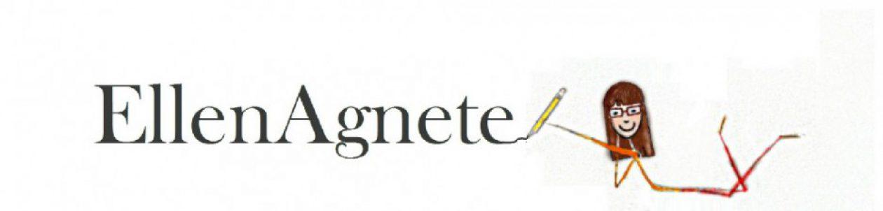 ellenagnete.com